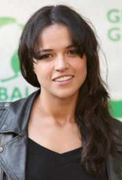 Michelle Rodriguez Style and Fashion