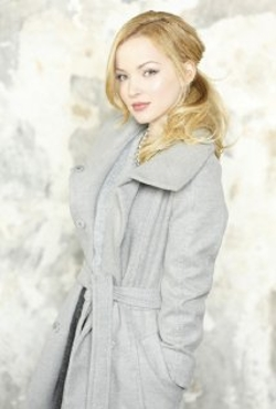 Dove Cameron Style and Fashion