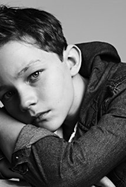 Levi Miller Style and Fashion