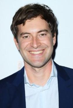 Mark Duplass Style and Fashion
