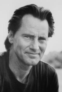 Sam Shepard Style and Fashion