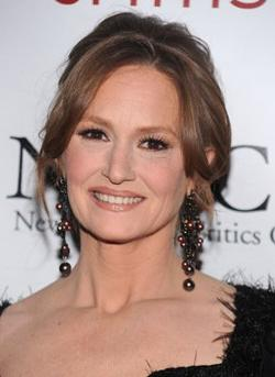 Melissa Leo Style and Fashion