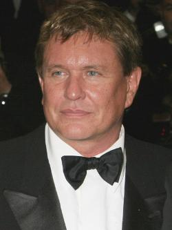 Tom Berenger Style and Fashion