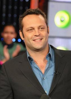 Vince Vaughn Style and Fashion
