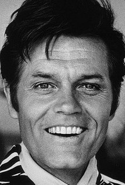 Jack Lord Style and Fashion