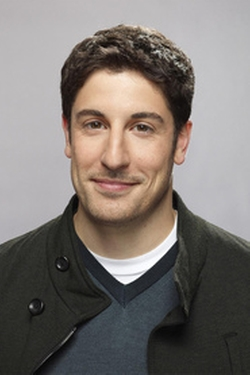 Jason Biggs Style and Fashion