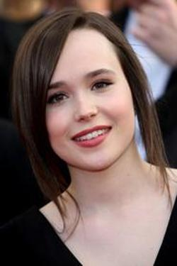 Ellen Page Style and Fashion