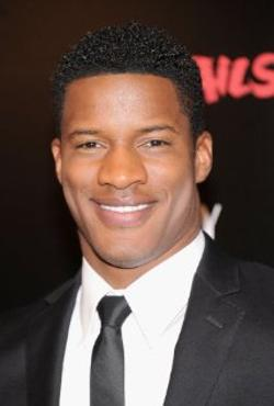 Nate Parker Style and Fashion