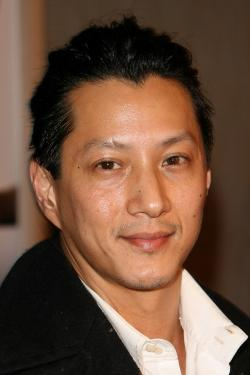 Will Yun Lee Style and Fashion