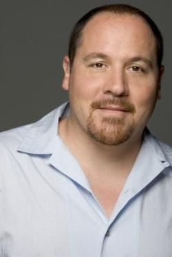 Jon Favreau Style and Fashion