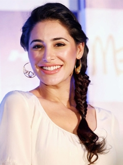 Nargis Fakhri Style and Fashion