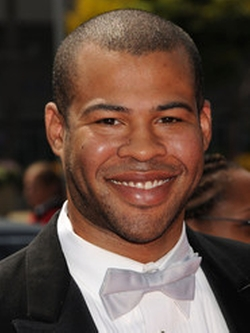 Jordan Peele Style and Fashion