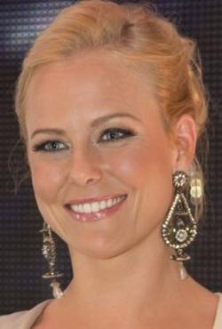Ingrid Bolsø Berdal Style and Fashion