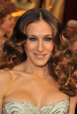 Sarah Jessica Parker Style and Fashion