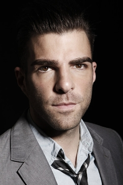 Zachary Quinto Style and Fashion