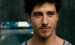 David Belle Style and Fashion