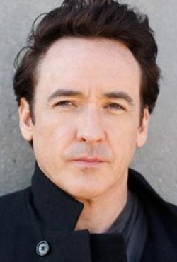 John Cusack Style and Fashion