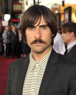 Jason Schwartzman Style and Fashion