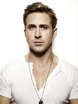Ryan Gosling Style and Fashion