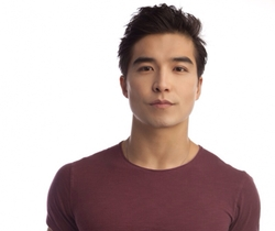 Ludi Lin Style and Fashion