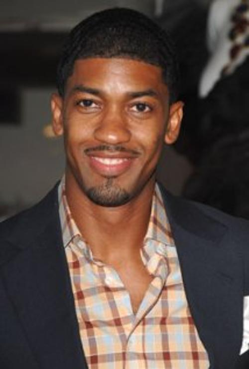 Fonzworth Bentley Fashion And Clothes Thetake