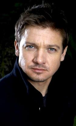 Jeremy Renner Style and Fashion