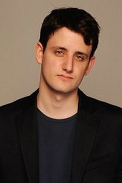Zach Woods Style and Fashion