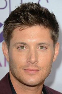 Jensen Ackles Style and Fashion