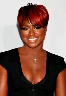 Ester Dean Style and Fashion
