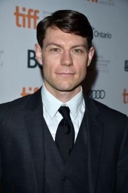 Patrick Fugit Style and Fashion