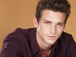 Daren Kagasoff Style and Fashion