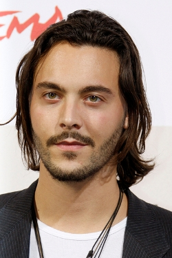 Jack Huston Style and Fashion