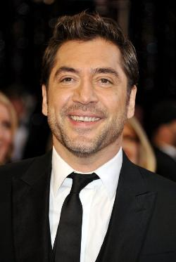 Javier Bardem Style and Fashion