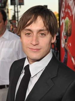 Kieran Culkin Style and Fashion