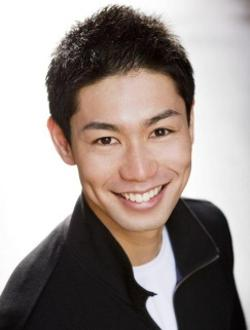 Ken Yamamura Style and Fashion