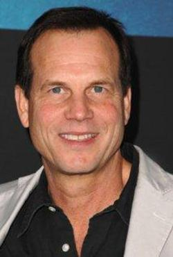 Bill Paxton Style and Fashion