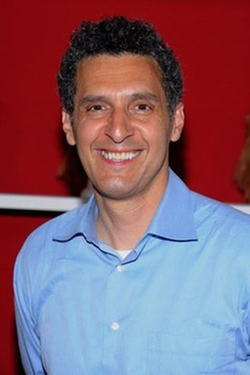 John Turturro Style and Fashion