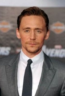 Tom Hiddleston Style and Fashion