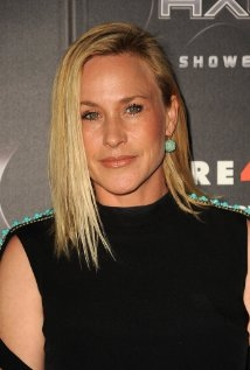 Patricia Arquette Style and Fashion