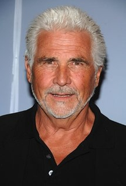 James Brolin Style and Fashion