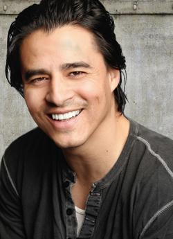 Antonio Jaramillo Style and Fashion