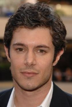 Adam Brody Style and Fashion