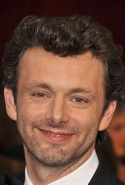 Michael Sheen Style and Fashion