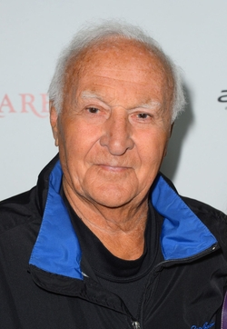 Robert Loggia Style and Fashion