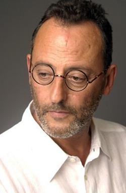 Jean Reno Style and Fashion