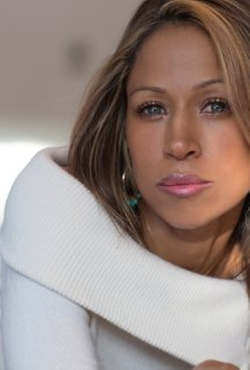 Stacey Dash Style and Fashion