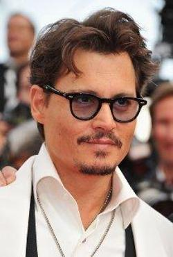 Johnny Depp Style and Fashion