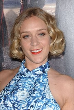 Chloë Sevigny Style and Fashion