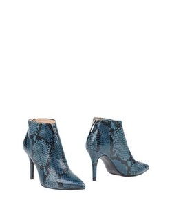 Bianca Di - Ankle Boots