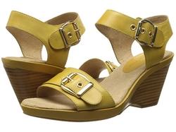 Bella-Vita - Jinny Sandals